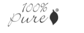 100 Percent Pure Coupon & Promo Codes