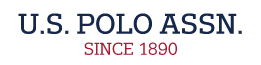 US Polo Coupon & Promo Codes