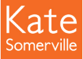 kate Somerville Coupon & Promo Codes