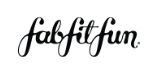 Fabfitfun Coupon & Promo Codes