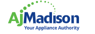 AJ Madison US Coupon & Promo Codes