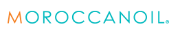 Moroccanoil Coupon & Promo Codes