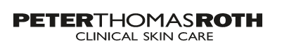 Peter Thomas Roth Coupon & Promo Codes
