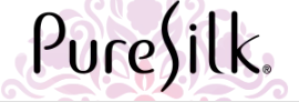 Pure Silk Coupon & Promo Codes