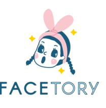 FaceTory Coupon & Promo Codes