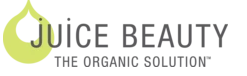 JuiceBeauty Coupon & Promo Codes
