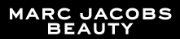 Marc Jacobs Beauty Coupon & Promo Codes