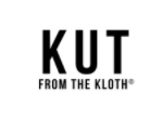Kut from the Kloth Coupon & Promo Codes