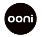 Ooni Coupon & Promo Codes