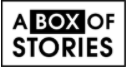 aboxofstories