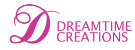 dreamtime creations Coupon & Promo Codes