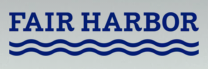 Fair Harbor Coupon & Promo Codes