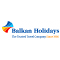 Balkan Holidays UK