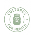 Cultures for Health