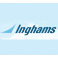 Inghams Voucher & Promo Codes