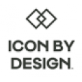 Icon By Design Discount & Promo Codes