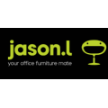 JasonL Office Furniture Discount & Promo Codes