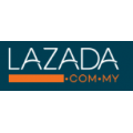 Lazada MY Coupon & Promo Codes