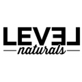 Level Naturals Coupon & Promo Codes