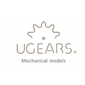 UGears Coupon & Promo Codes