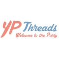 YP Threads Discount & Promo Codes