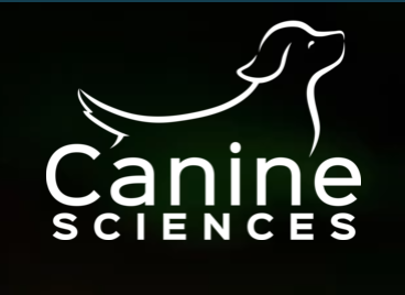 Caninesciences
