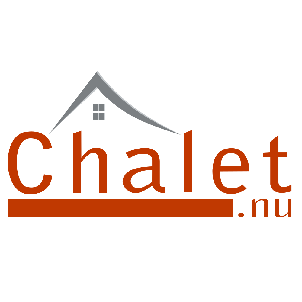 Chalet Nu Coupon & Promo Codes