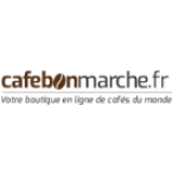 Cafebonmarche FR Coupon & Promo Codes
