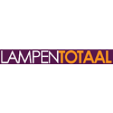 Lampentotaal NL Coupon & Promo Codes