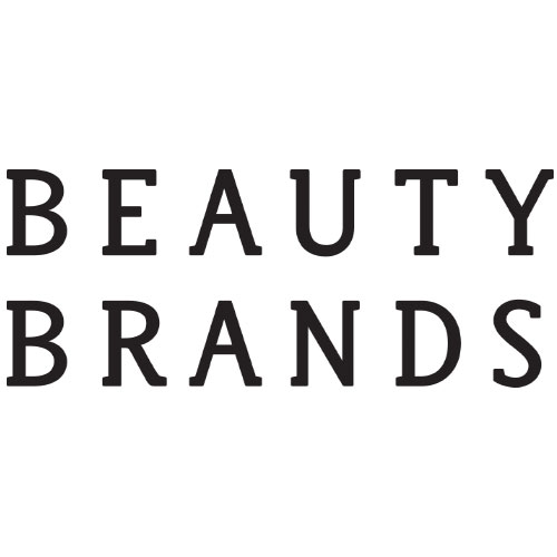 Beautybrands