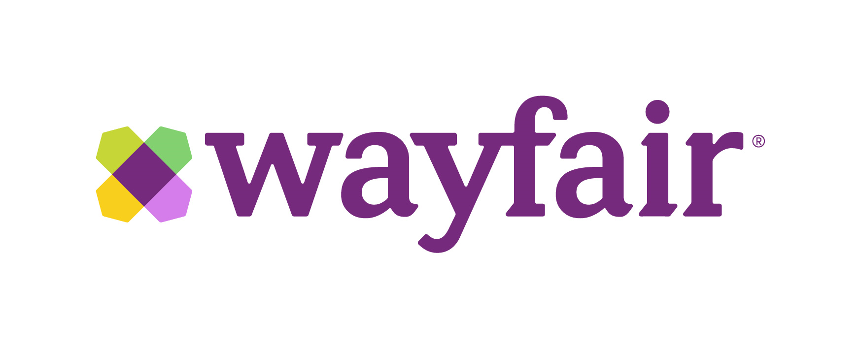 wayfair Uk Coupon & Promo Codes