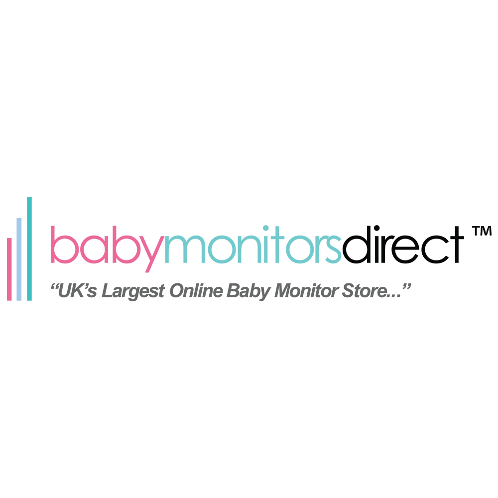 Babymonitorsdirect Uk