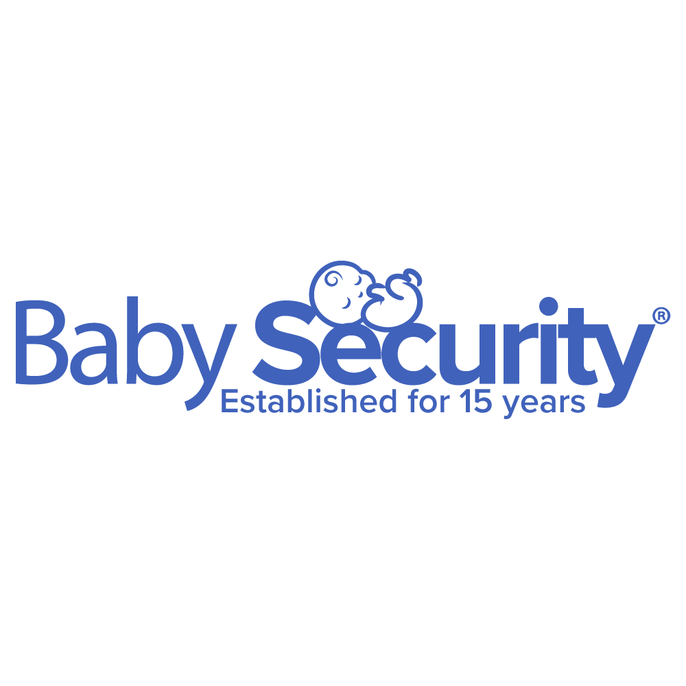 Babysecurity Uk