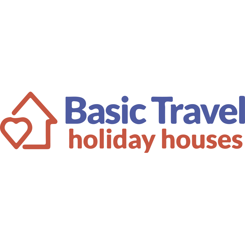basic-travel NL